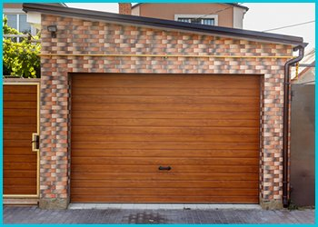 Capitol Garage Door Service Westminster, CO 303-209-2165